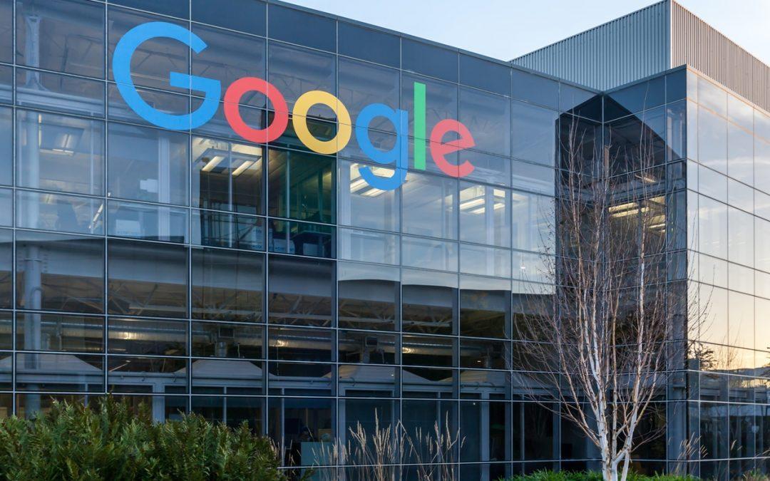 Google Rolls Out a New Verification Program