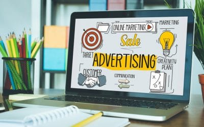 Which Allows Advertisers to Automate Adwords Reporting and Campaign Management?