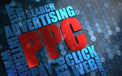 How Does Pay Per Click Work