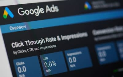 How to Optimize Local Ads for Local Stores